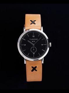 98252c39d3 63 Best watch. images