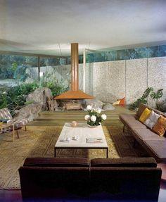 Williams House Palm Springs CA.2 https://www.pinterest.com/0bvuc9ca1gm03at/dj-methuselahpalooza/