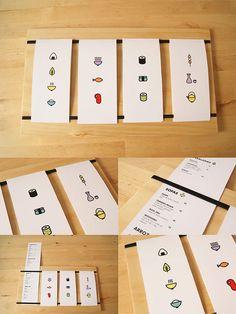 THE SUSHI SITE es un proyecto ficticio de identidad corporativa para una cadena de restaurantes japoneses, de carácter moderno, diferente y divertido, la cual cuenta con servicio para llevar a domicilio.
