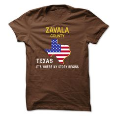 (Greatest Low cost) ZAVALA - Its Where My Story Begins - Gross sales...