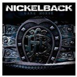 Dark Horse (Audio CD)By Nickelback