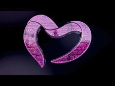 Do Life Different! #prgotogirl http://www.pureromance.com/katiewestervelt  Professionista Pin to Win!