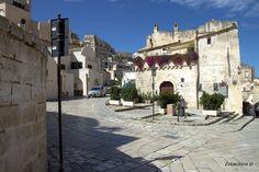 Matera, Italy Bari, Mansions, House Styles, Home, Italia, Manor Houses, Villas, Ad Home, Mansion
