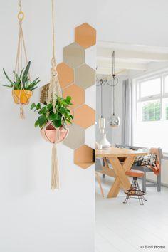 Interieur Binti Home Spiegel Honefoss Ikea Blog Zoet wonen