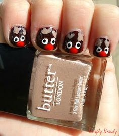 28 Best Nail Art Fails Images On Pinterest Fails Nail Arts And