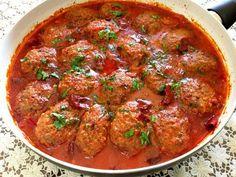 מתכון קציצות בשר ברוטב, קציצות בשר בקר ברוטב עגבניות ביתי וציפוי פירורי לחם ותבלינים שילדים אוהבים במיוחד