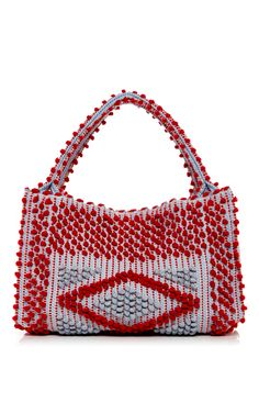 Antonello Spring Summer 2016 - Preorder Now on Moda Operandi