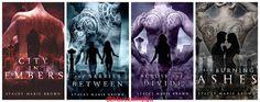 Ključ za knjigu Fantasy Book Reviews, Fantasy Books, Novels, Reading, Movie Posters, Film Poster, Reading Books, Billboard, Fiction