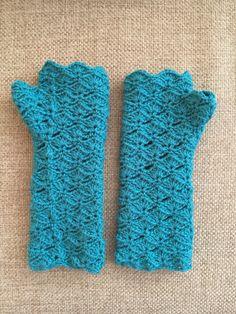 14 Beste Afbeeldingen Van Handschoenen Haken Gants En Crochet