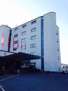 Hotelli Aulanko Hämeenlinna Finland, Fair Grounds, Hotels, Travel, Classroom, Trips, Viajes, Traveling, Outdoor Travel