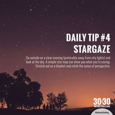 Daily Tip #4