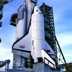 День космонавтики и День ПВО -> стихи и проза на Избе-Читальне