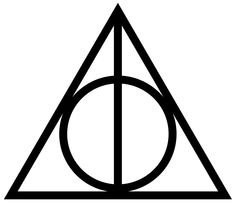 1179px-Deathly_Hallows_Sign.svg.png (1179×1024)