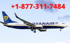 ryanair cancellation policy During Unforeseeable Events Although Ryanair doesn't really offer cancellations, it is still possible in some circumstances; If Ryanair cancels your flight, then you are entitled to a refund.