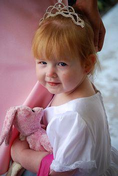 30 melhores imagens de bebês ruivos  a04f25a02cf