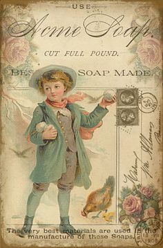 Acme.Soap.05.of.06
