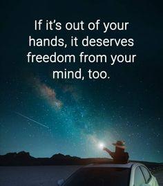 Spiritual Power, Spiritual Awakening, Spiritual Quotes, Self Healing Quotes, Powerful Quotes, Subconscious Mind Power, Letting Someone Go, Massage Quotes, General Quotes