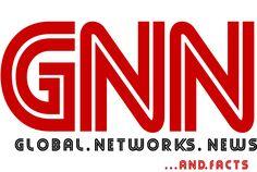 GNN.People + GNN.Most.beautiful   Deborah De Luca – (GNN) Global.Networks.News