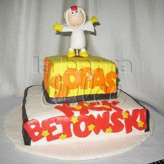 Pasteles Cupcakes Y Mini Cupcakes Decorados Masa De