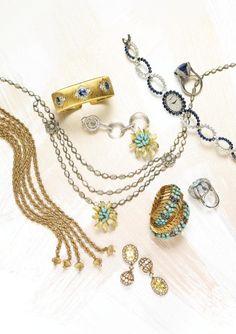 #ClippedOnIssuu de Jewels