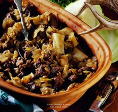 Pot Roast, Paleo, Food And Drink, Cooking Recipes, Desk, Foods, Dishes, Drinks, Ethnic Recipes