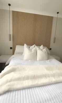 Hotel Bedroom Decor, Hotel Room Design, Room Design Bedroom, Modern Bedroom Design, Small Modern Bedroom, Modern Bedroom Lighting, Bedroom Ideas, Small Room Interior, Master Bedroom Interior