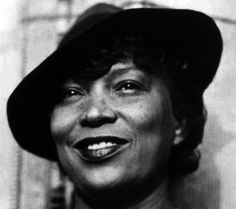 """article: """"Zora Neale Hurston's Sweat and the Black Female Voice: The Perspective of the African-American Woman"""" (source): http://www.studentpulse.com/articles/646/zora-neale-hurstons-sweat-and-the-black-female-voice-the-perspective-of-the-african-american-woman"""