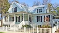 Wildmere Cottage - Cottage Living | Southern Living House Plans