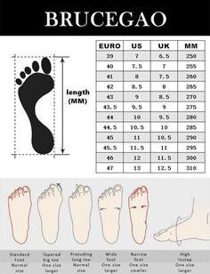 627dde4b787 BRUCEGAO s Alligator and Crocodile Skin Shoes Size Chart Alligator Boots