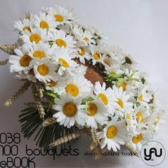 Floristics.Brand | ВКонтакте