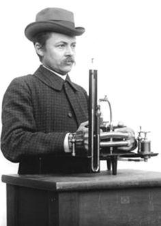 storia dello sfigmomanometro, histoire du sphygmomanomètre, history of sphygmomanometer,