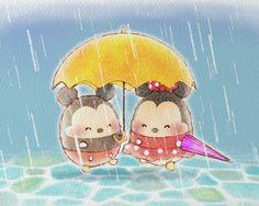 ウフフィ|ディズニーストア|ディズニー|Disney.jp|
