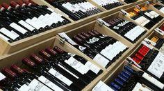 Grape Types, Costco Shopping, Chardonnay Wine, Good Or Well, Wine Brands, Expensive Wine, Wine Label, Fine Wine