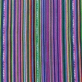 Mexicaanse stof Erendira