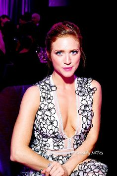 Brittany Snow, Singer, Actresses, Female Actresses, Singers