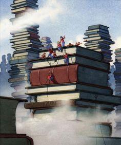 Goodreads | Recent Updates