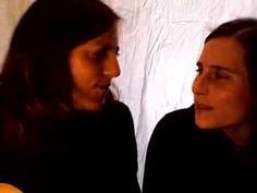Rose Polenzani & Rose Cousins - Uncomplicated.