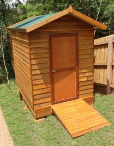 small garden shed storageshed