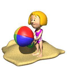 playa-pelota Hd Video Converter, Gifs, Glitter Graphics, Animation, Beach Ball, All Video, Physical Activities, Memes, Boy Or Girl