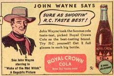 1950s western novels movie | If John Wayne Says It… | 50 Westerns From The 50s.
