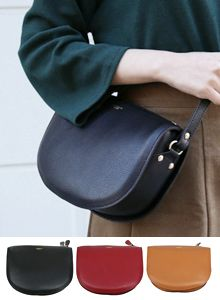 Wear confidence with where quality beats price! Most LOVED Korean Brand Korean Brands, Saddle Bags, Confidence, Girls, How To Wear, Shopping, Fashion, Little Girls, Moda