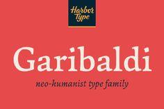 /Volumes/Marketing/_MOM/Design Freebies/Free Design Resources/Garibaldi-Medium