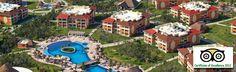 Gran Bahia Principe Coba hotel