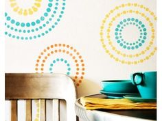 8 Easy DIY Home Decorations ...