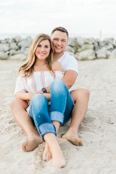 May 2019 - Anniversary beach photoshoot. Couple beach photoshoot by Emma Dee Photography. Photoshoot at Maumee Bay State Park. Beach Poses For Couples, Couples Beach Photography, Couple Photoshoot Poses, Couple Posing, Photoshoot Beach, Friend Photography, Couple Shoot, Maternity Photography, Photography Ideas