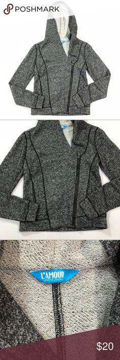 Womens AEROPOSTALE Never Mind Crop Sweater Sweatshirt #0767