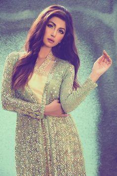 Pak Couture . Pakistani Wedding Dress. Follow me here MrZeshan Sadiq