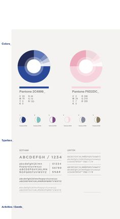 Cosmico is an amateur astronomy festival. It poses shows and activities… Web Design, Chart Design, Layout Design, Behance, Brand Manual, Presentation Layout, Print Layout, Brand Guidelines, Branding