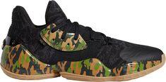 Retro Jordans 11, Jordans Girls, Nike Air Jordans, Nike Air Max, James Basketball, Nike Basketball Shoes, Nike Shoes, James Harden Shoes, Baskets