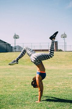Put it to the test. Flexible fit for a fierce workout. The Nike Legend 2.0 Tiger Tight.